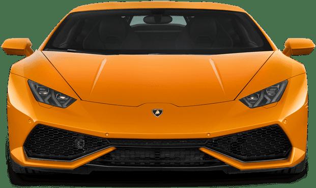 Lamborghini Huracan wynajem